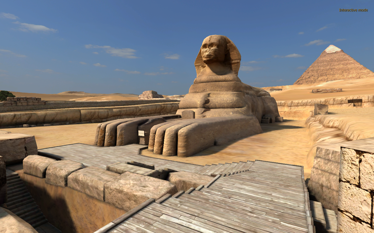 ancient egyptian pyramid building How were the pyramids built  building in egypt, p 278 the pyramid  real life experiments that reveal the ancient art and techniques of building egyptian.