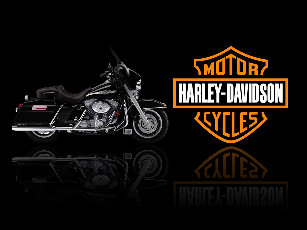 Full HD Harley Davidson Wallpapers | Full HD Pictures