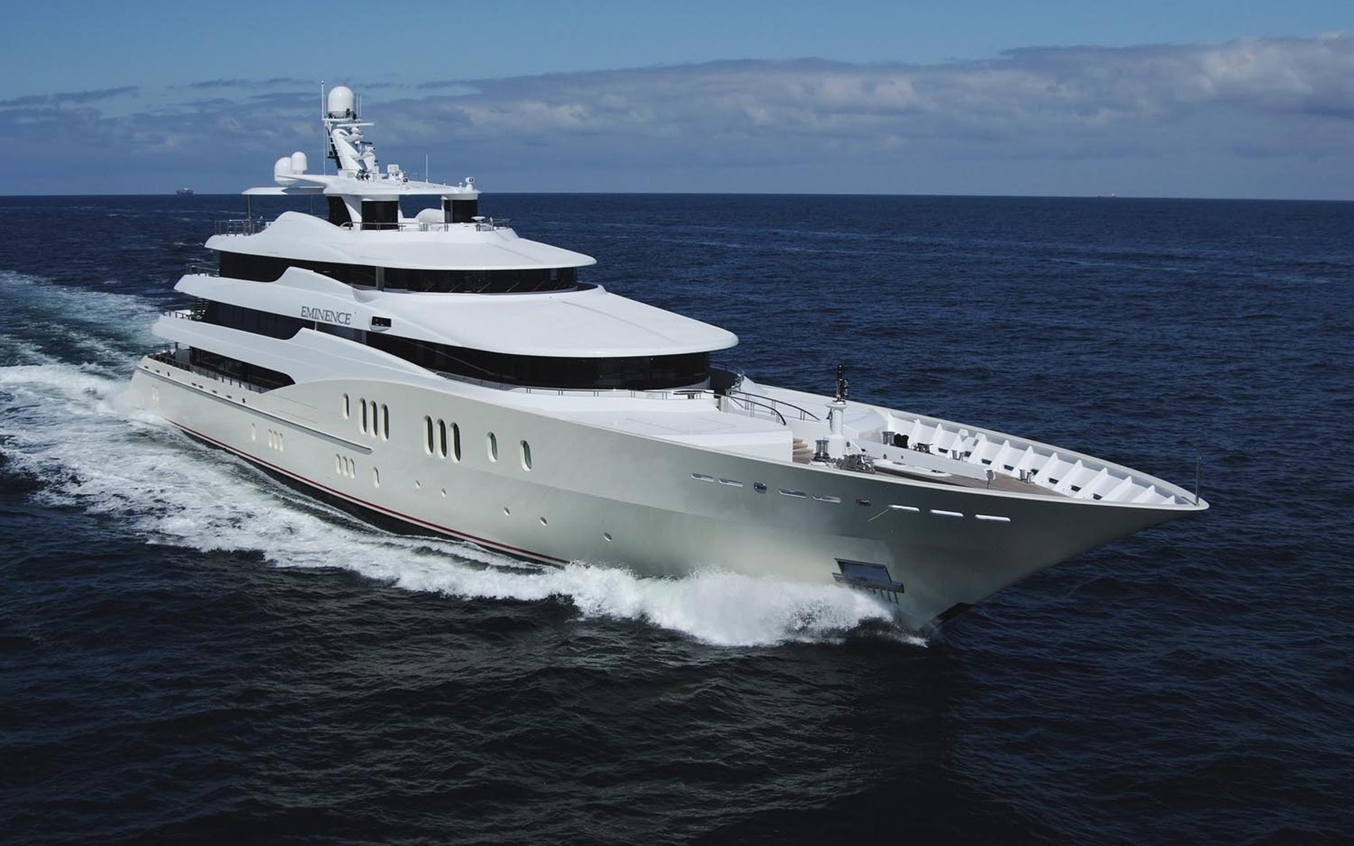 yacht wallpapers full hd full hd pictures