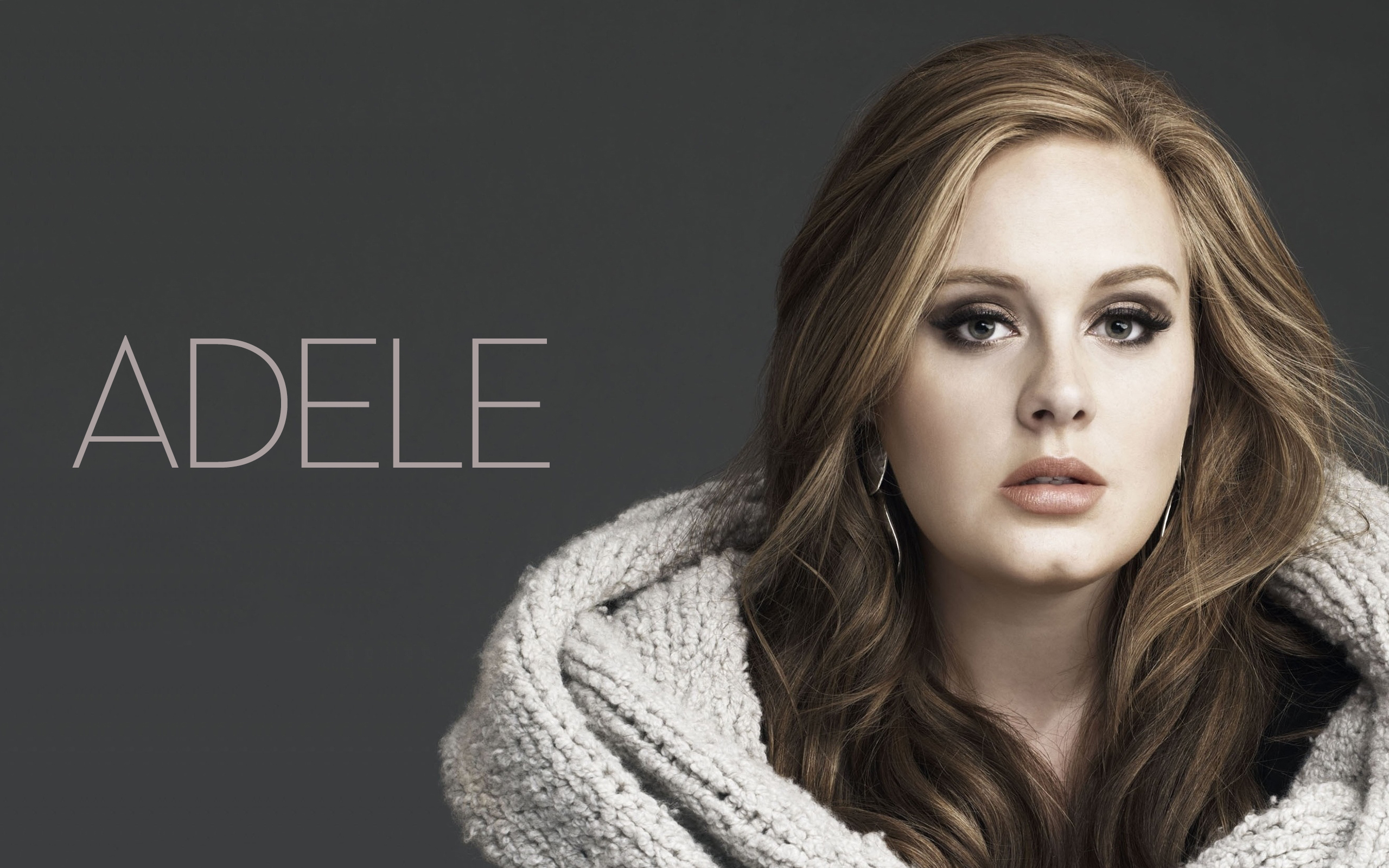 Image result for adele wallpaper