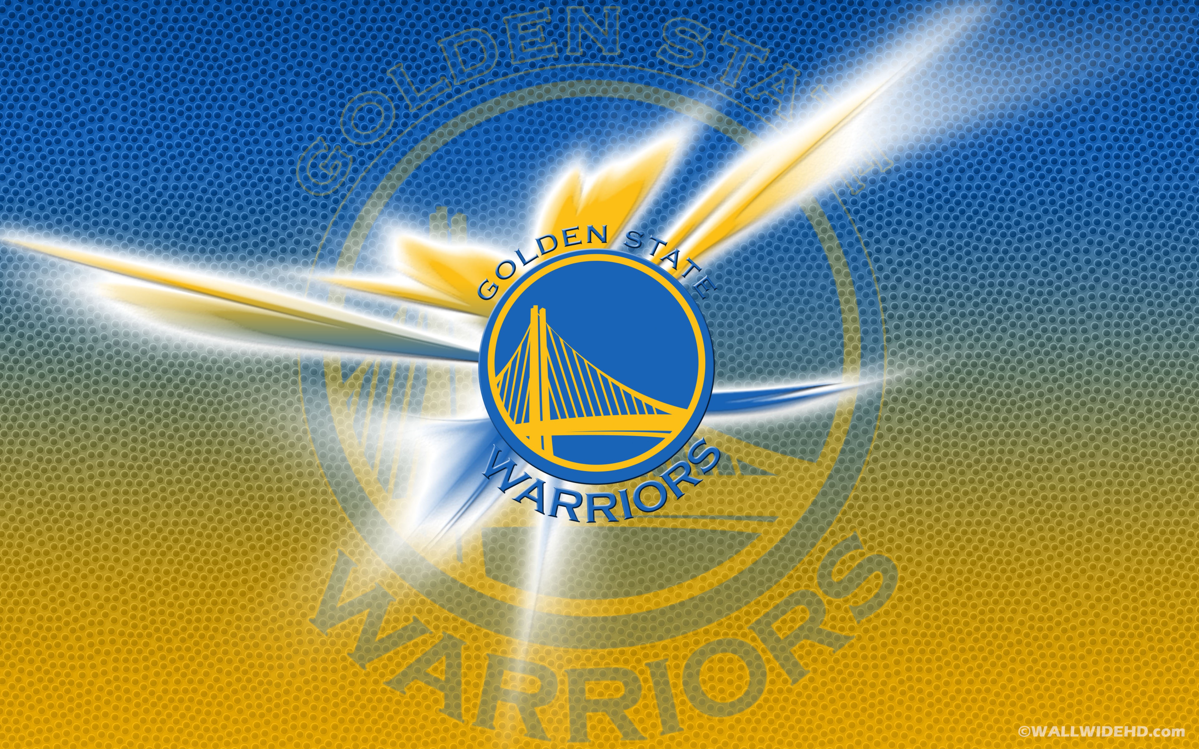 amazing golden state warriors wallpapers full hd pictures