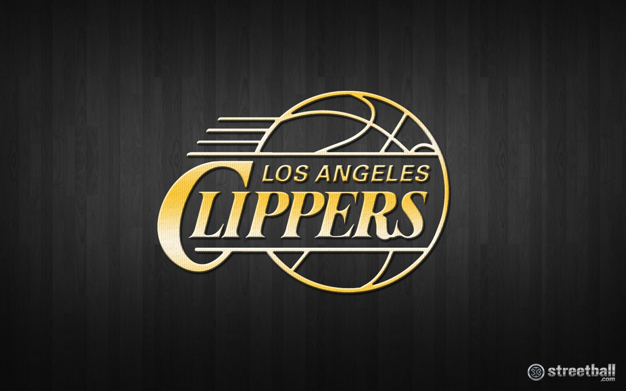 amazing los angeles clippers wallpapers full hd pictures