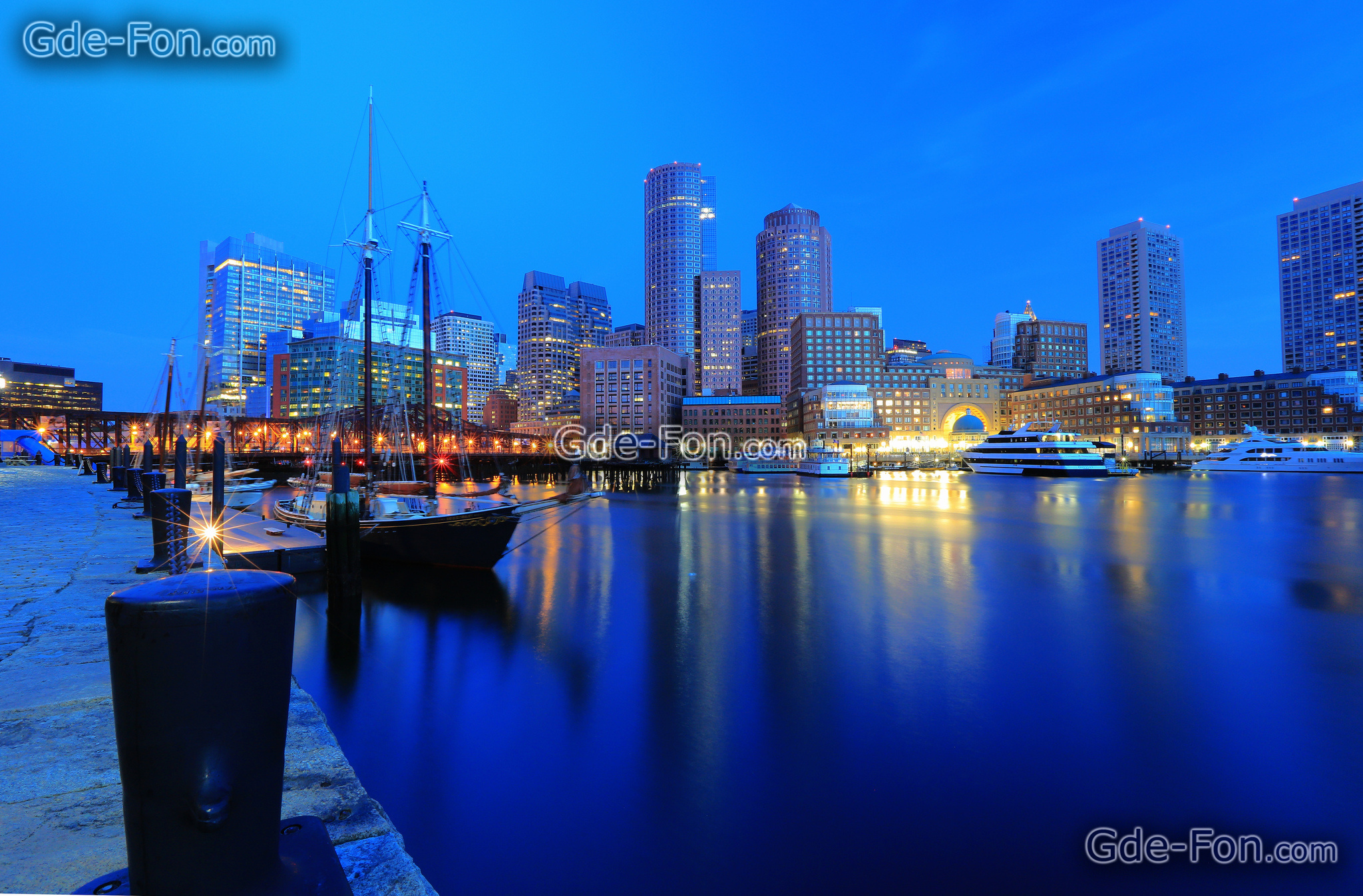boston wallpapers full hd pictures
