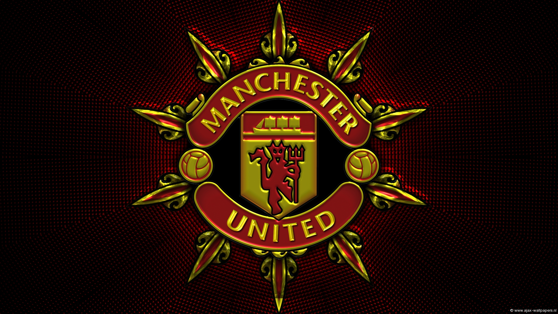 Download man united pictures Affinity Photo - Professional image editing software for