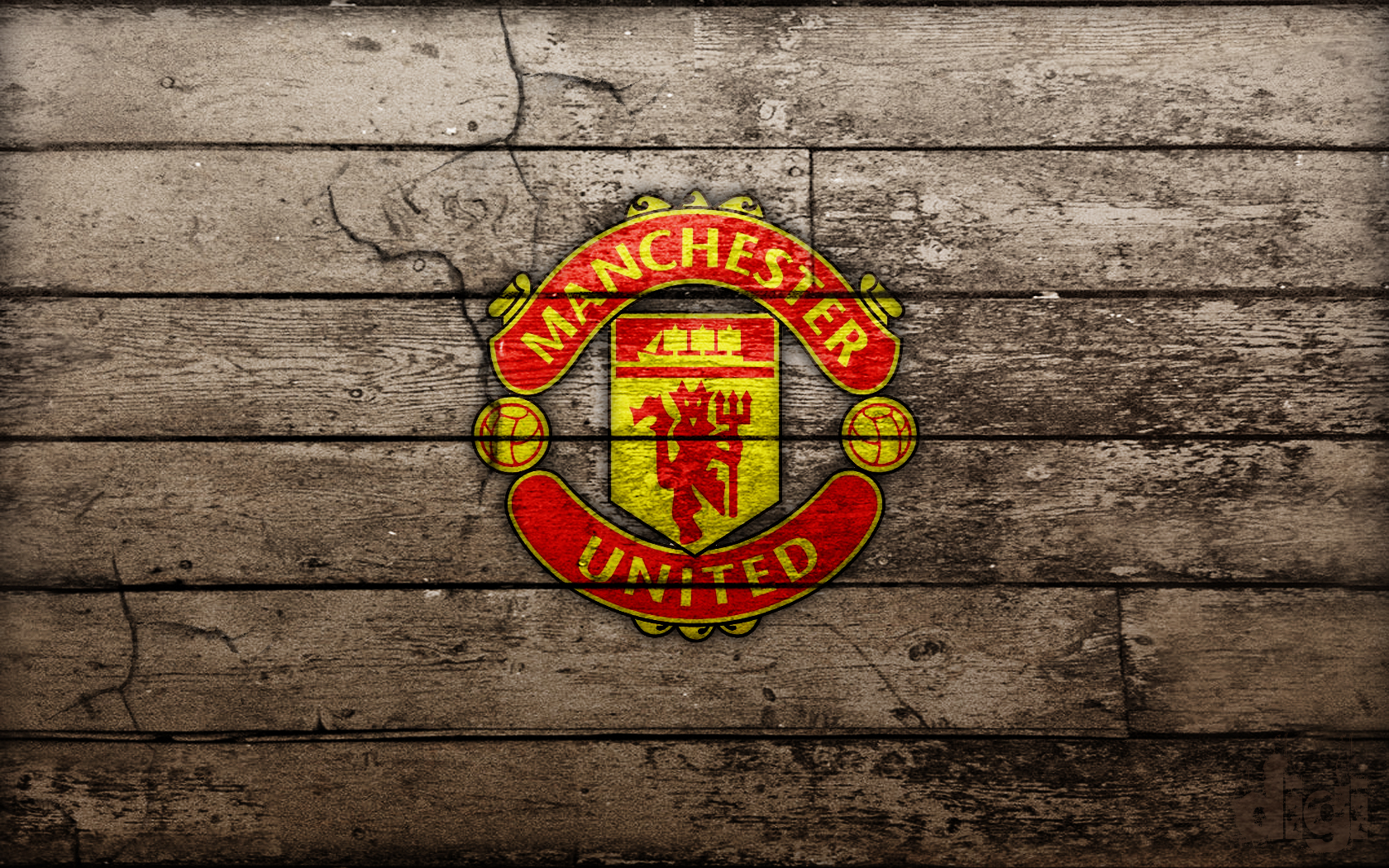 Beauty-Manchester-United-Wallpapers Manchester United