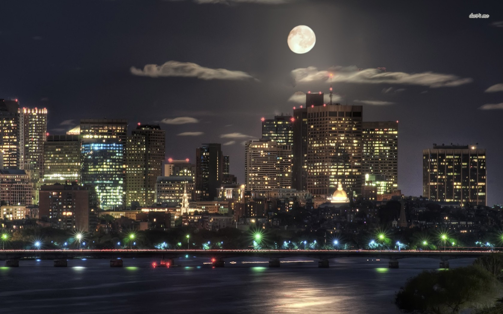 best boston wallpapers full hd pictures
