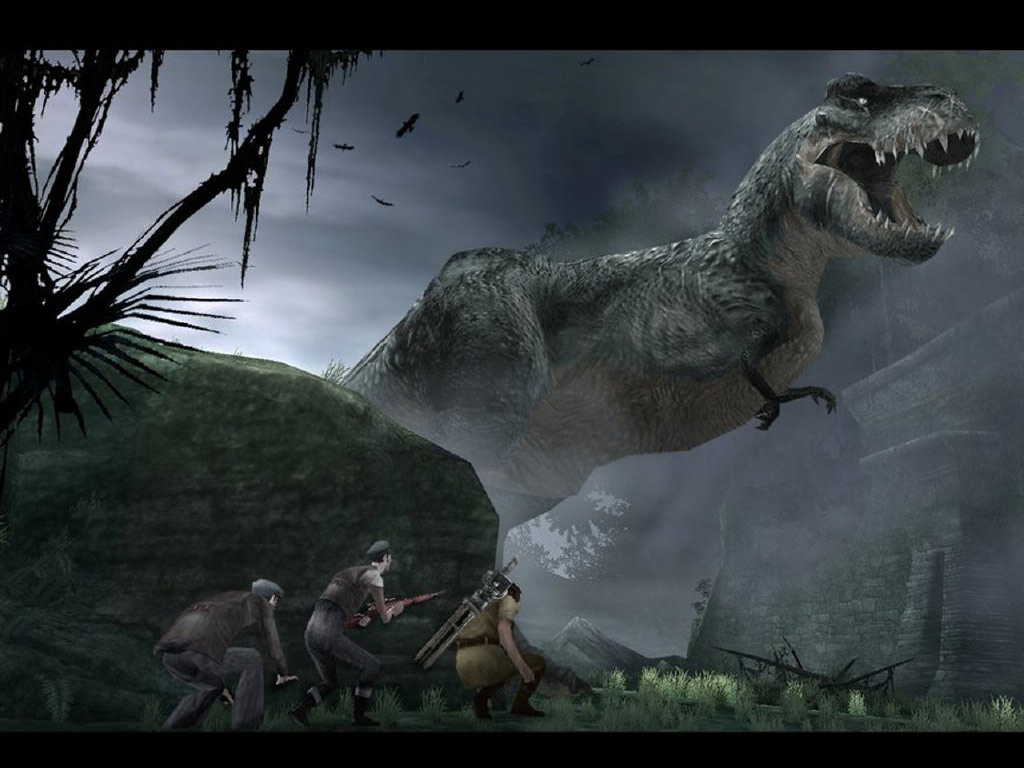 dinosaurs hd wallpapers full hd pictures