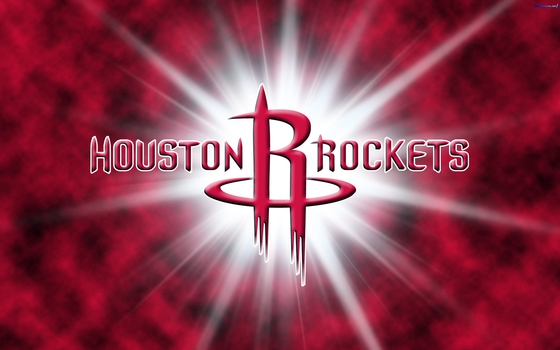 Houston Rockets Wallpapers | Full HD Pictures
