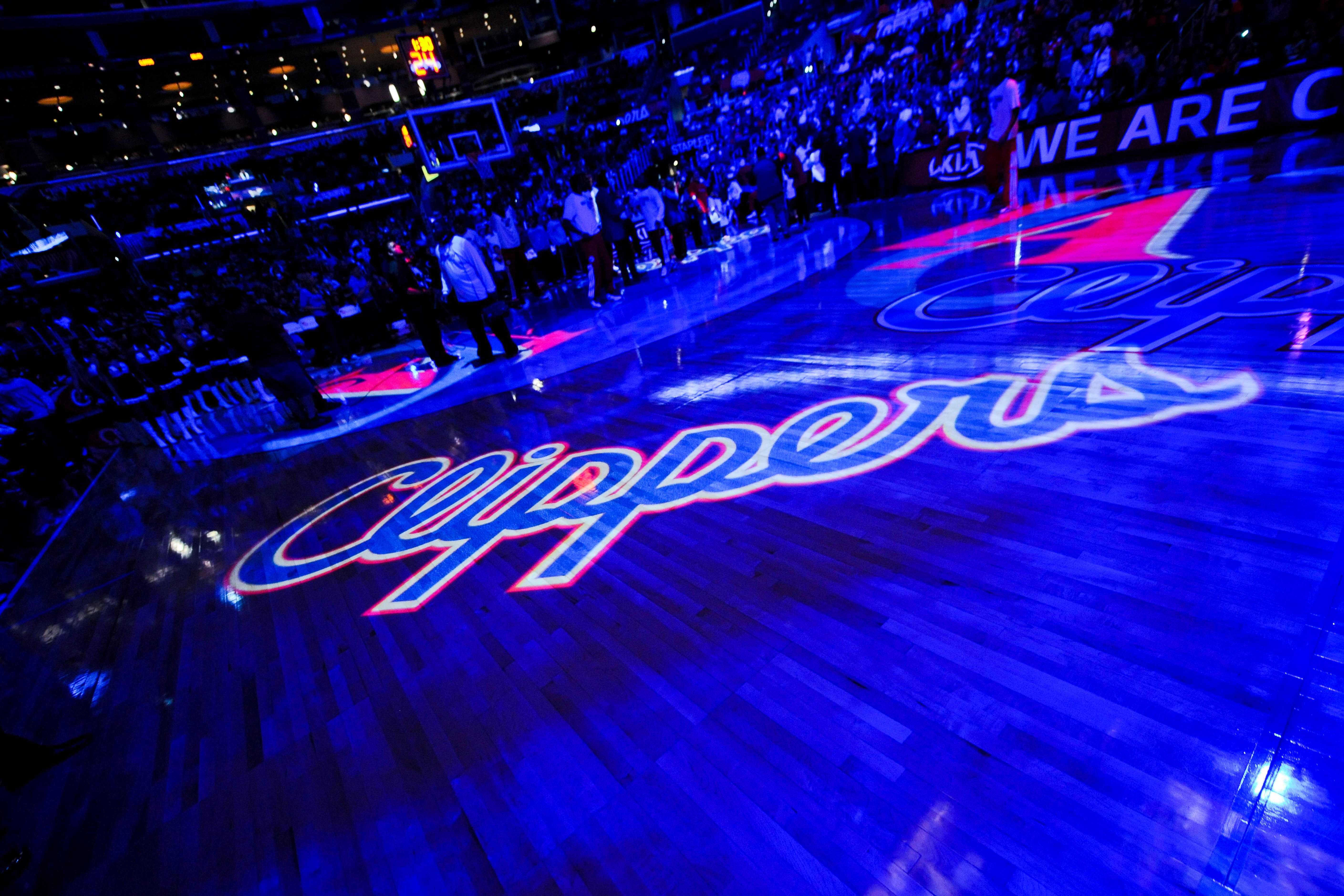great los angeles clippers wallpapers full hd pictures