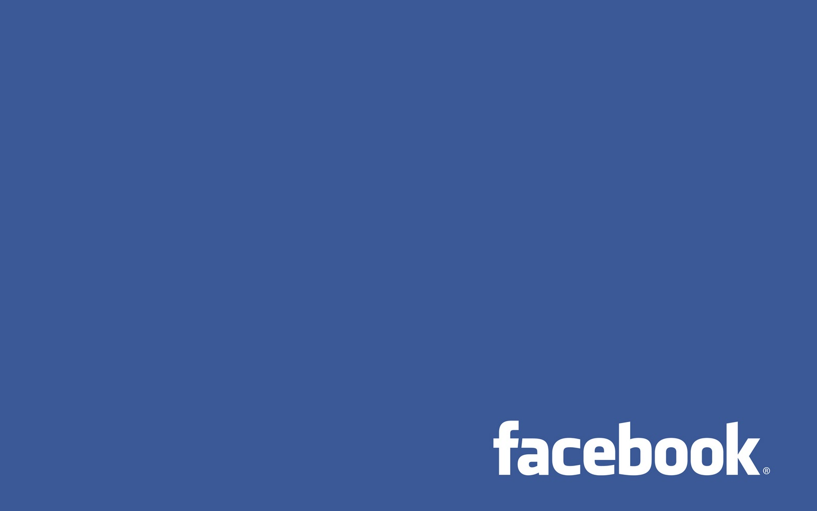 Hd Facebook Wallpapers Full Hd Pictures