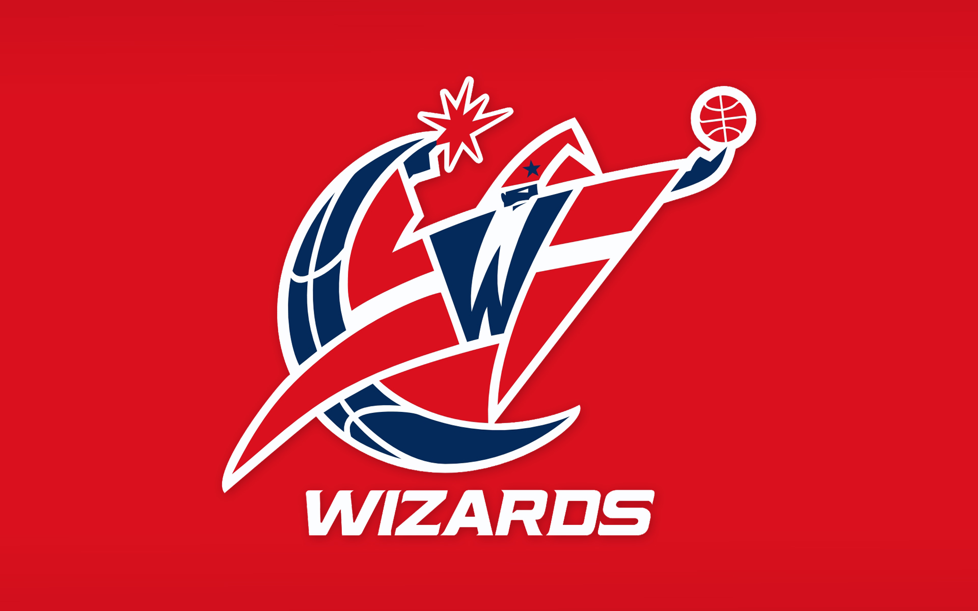 hd washington wizards wallpapers full hd pictures