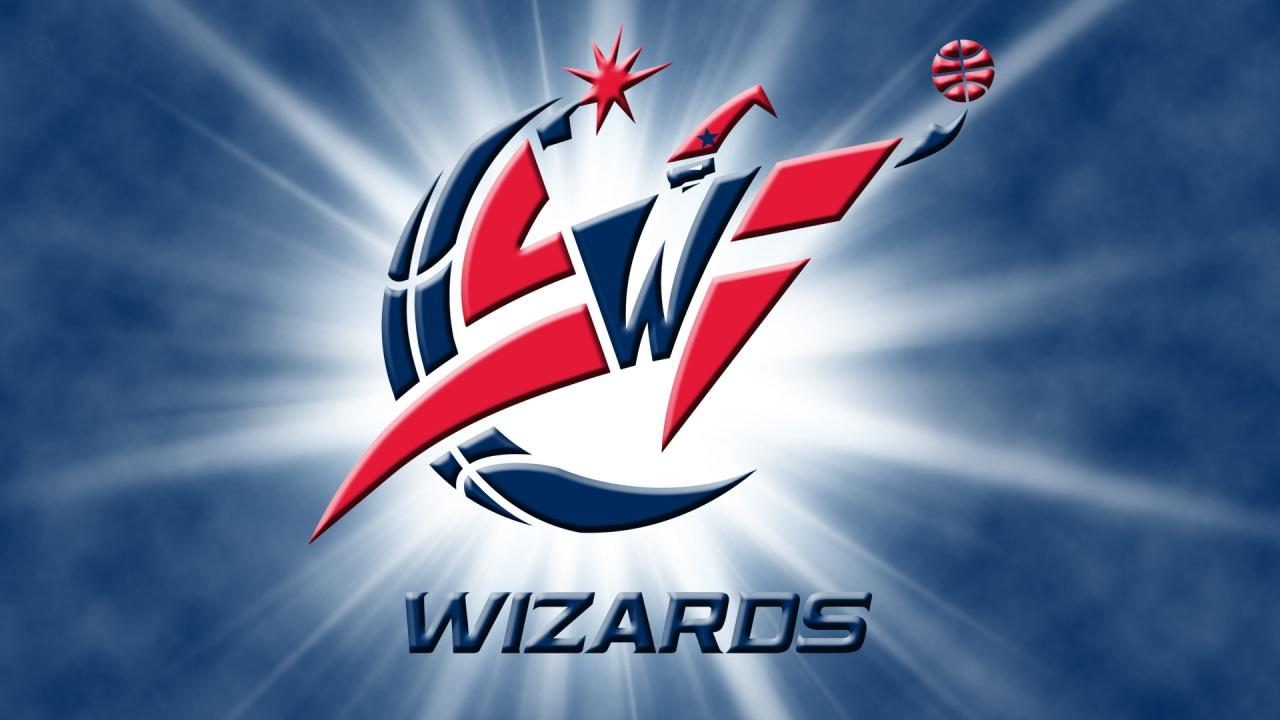 hq washington wizards wallpapers full hd pictures