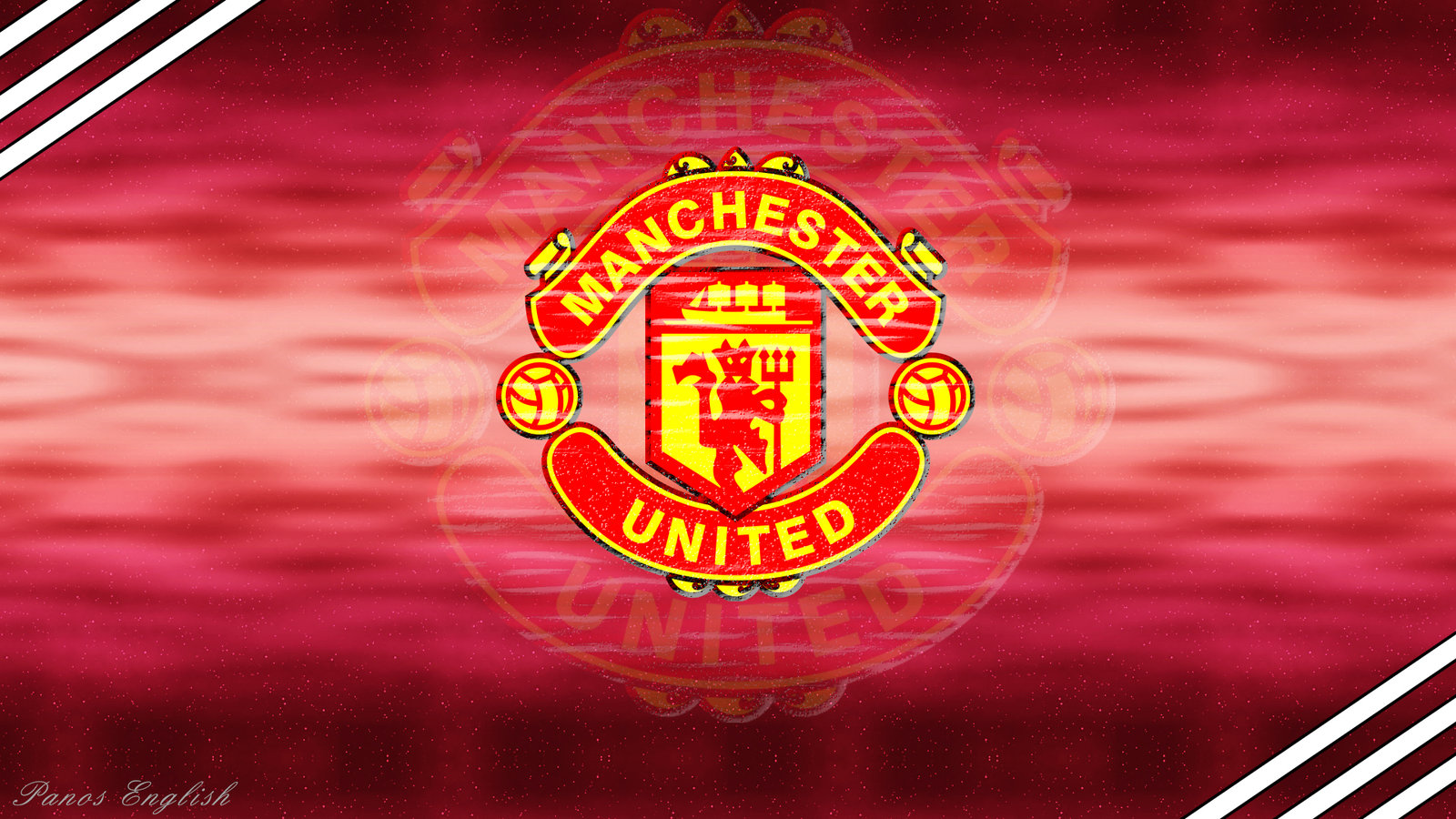 Free Download man united pictures