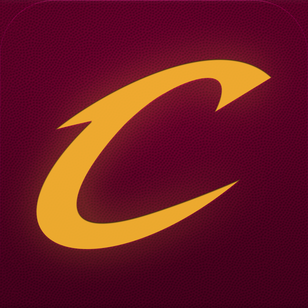 Cleveland Cavaliers Wallpaper For Iphone