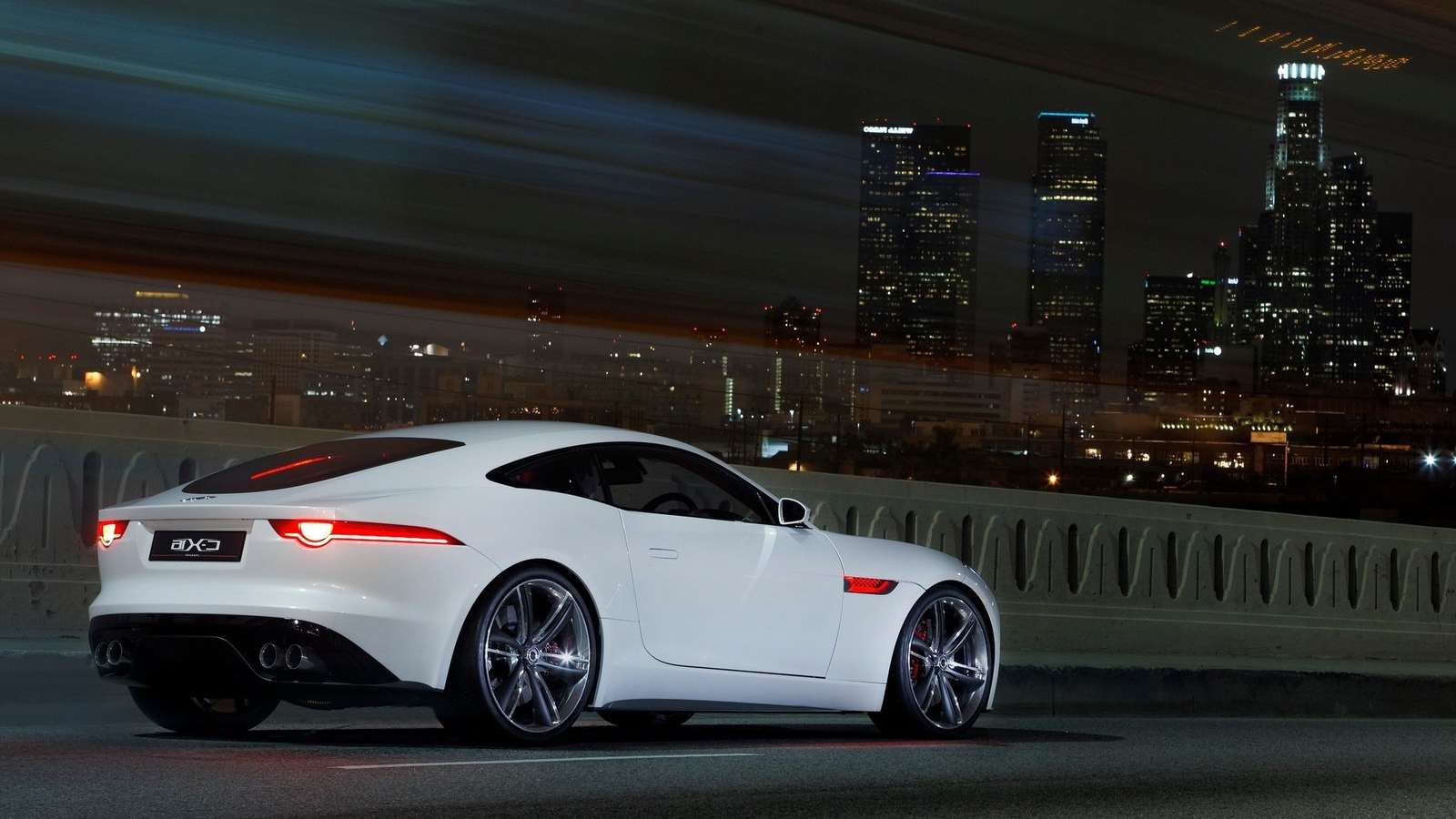 jaguar f type wallpapers full hd pictures