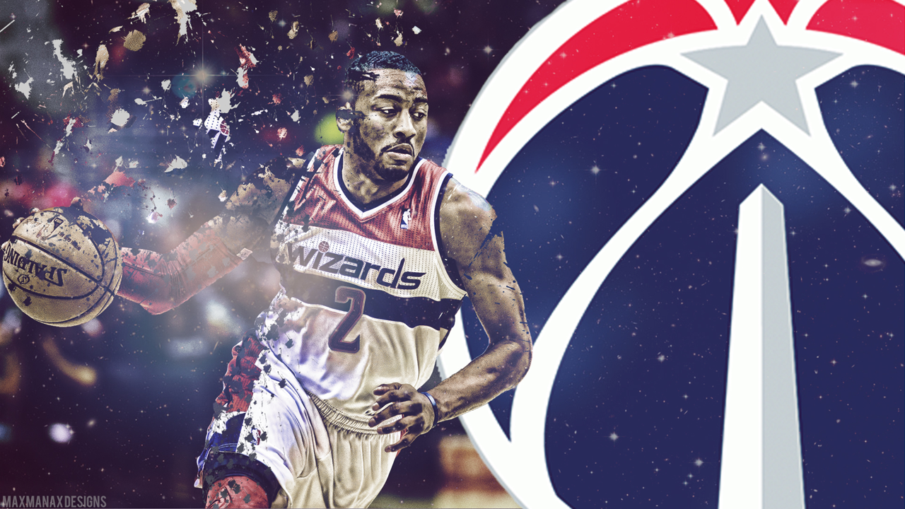 john wall washington wizards wallpapers full hd pictures