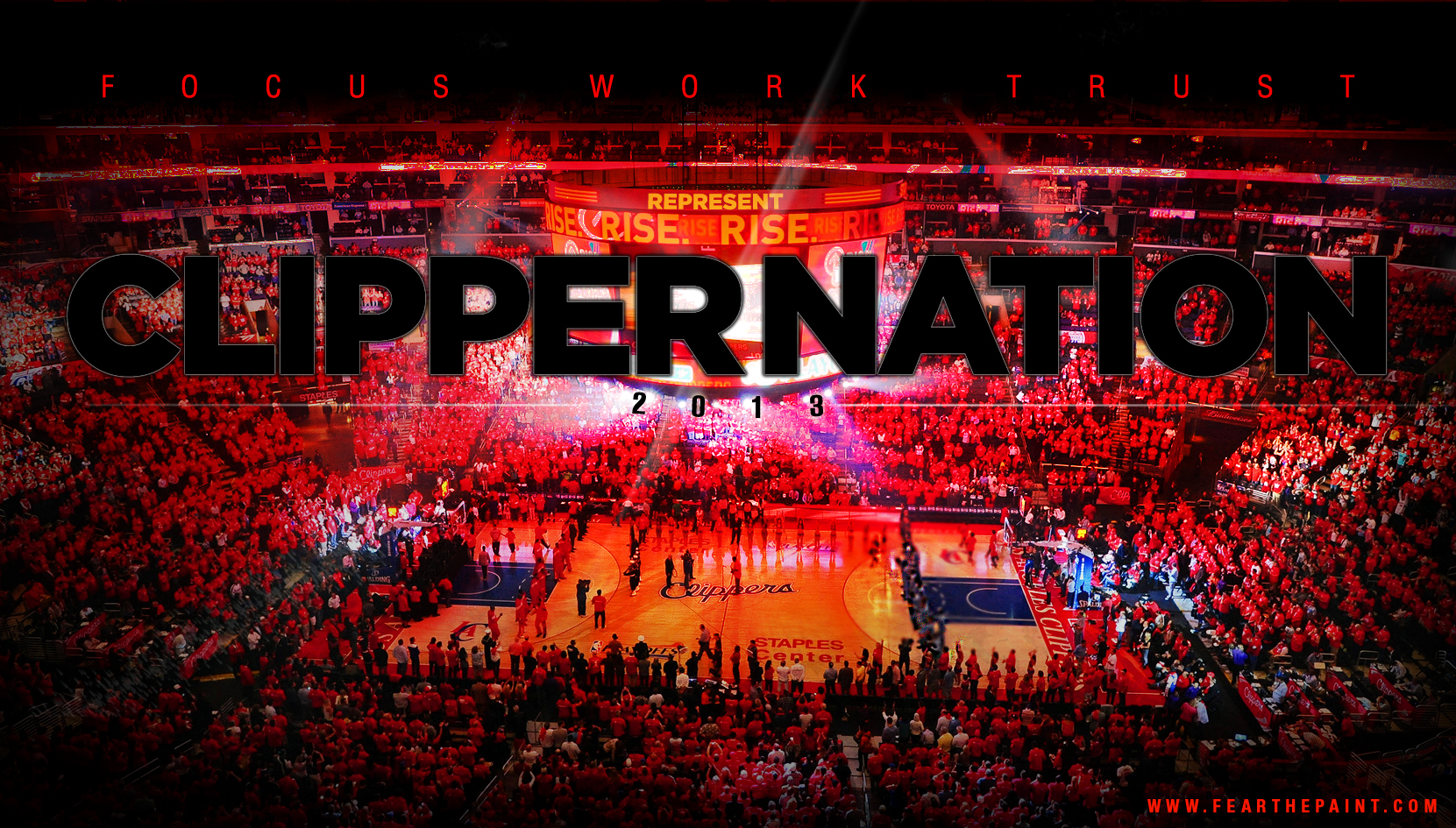 los angeles clippers wallpapers full hd pictures