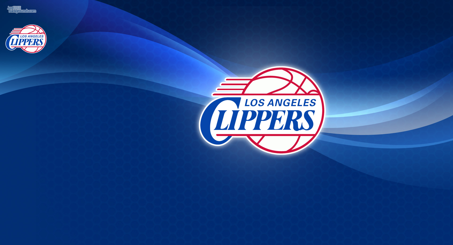 los angeles clippers wallpaper full hd pictures