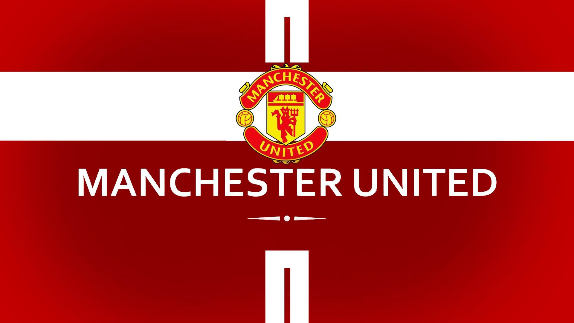 Manchester United Wallpapers for Twitter | Full HD Pictures