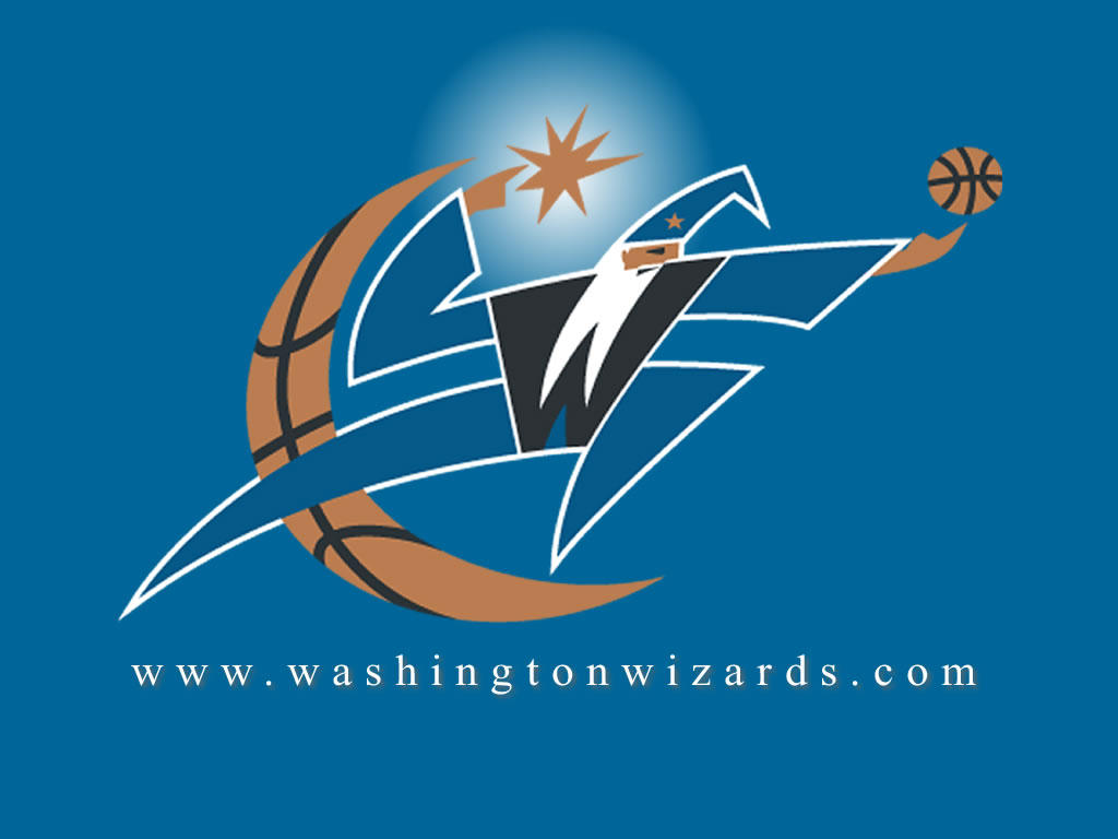 mobile washington wizards wallpapers full hd pictures