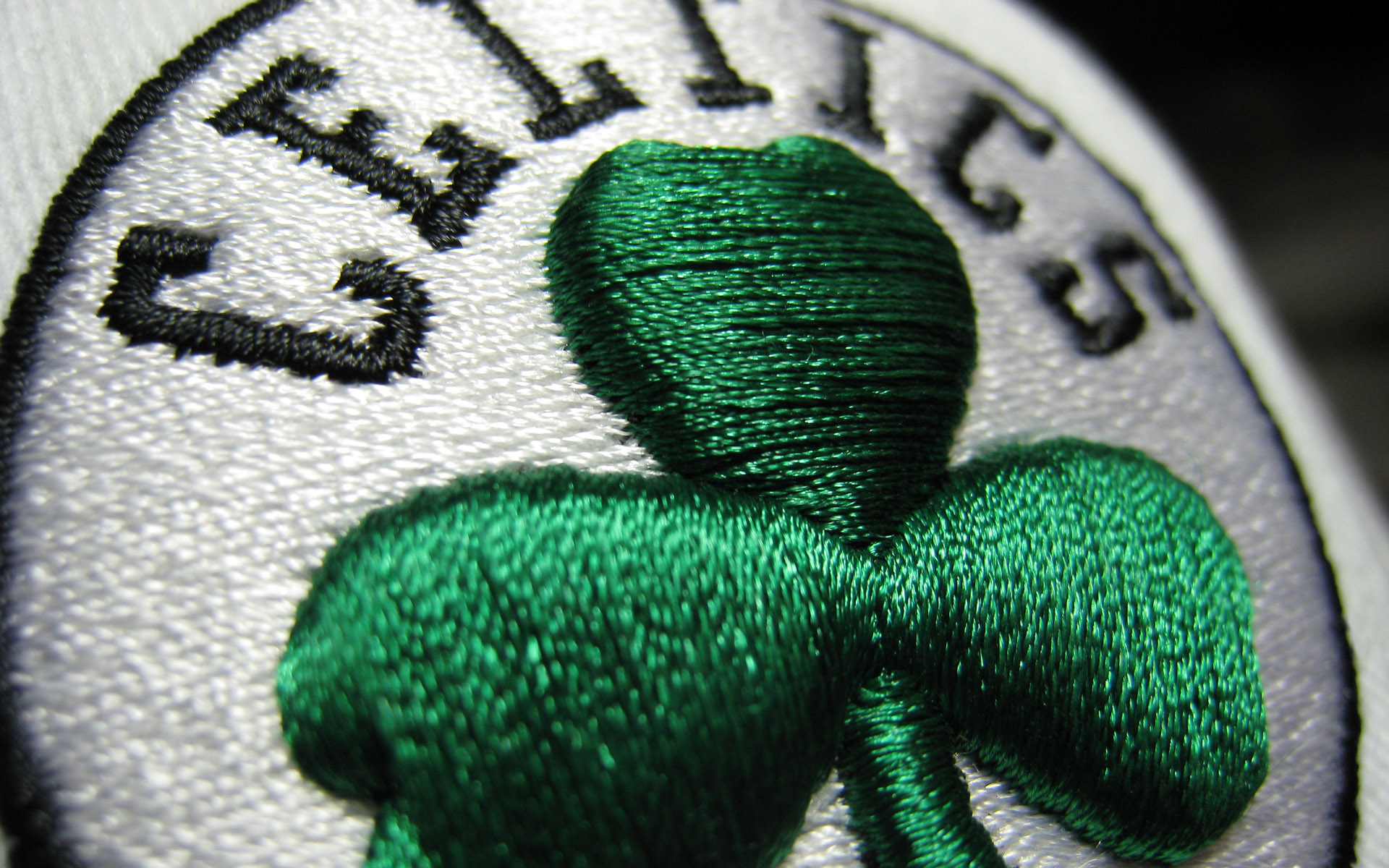 Nice Boston Celtics Wallpapers Full Hd Pictures