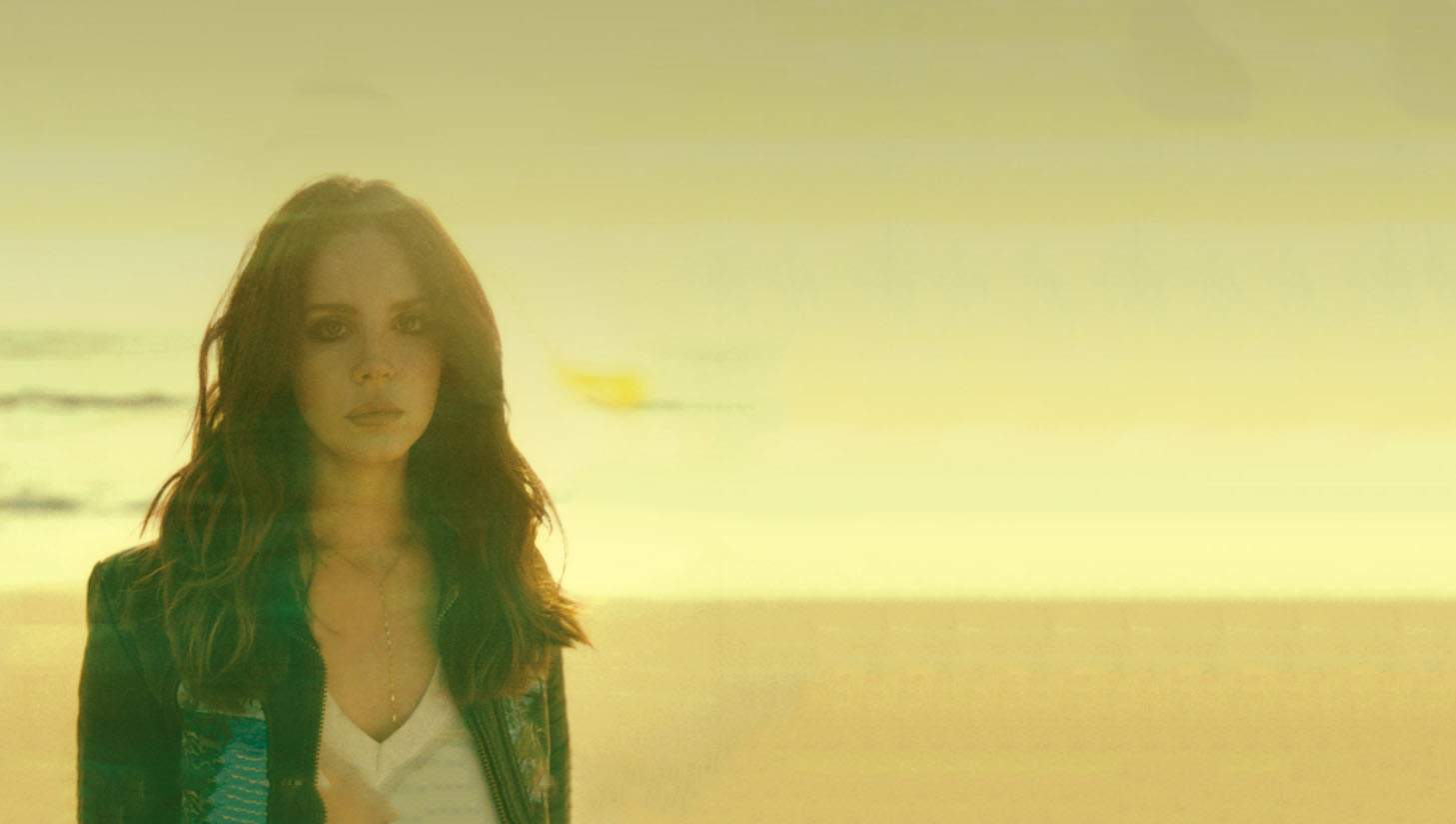 Nice Lana Del Rey Wallpapers Full Hd Pictures