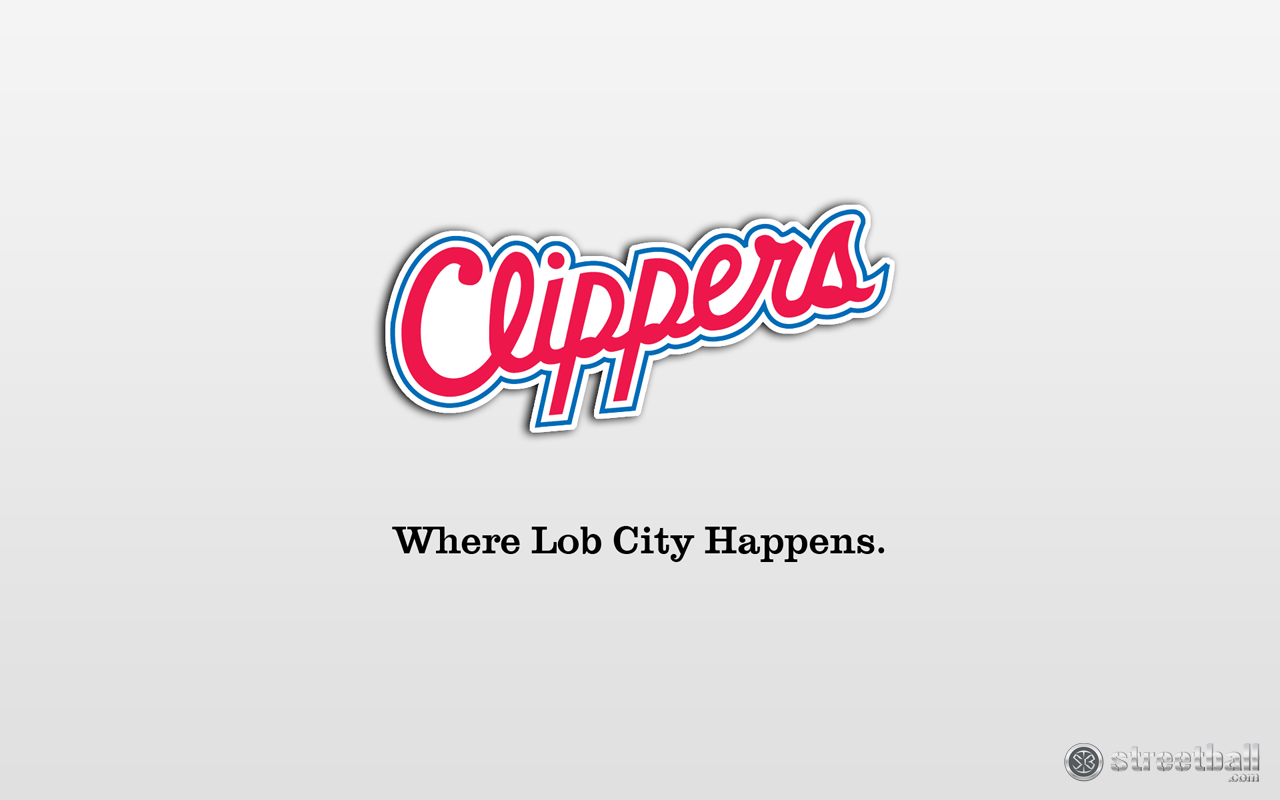 perfect los angeles clippers wallpapers full hd pictures