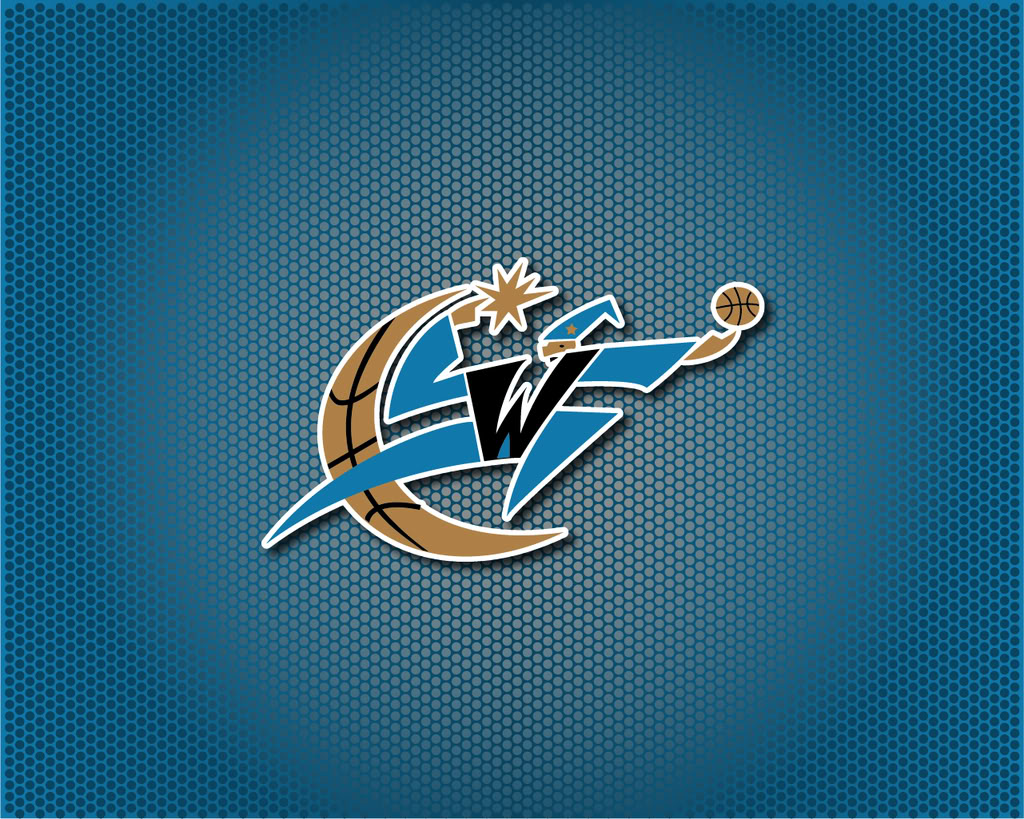 washington wizards wallpapers full hd pictures