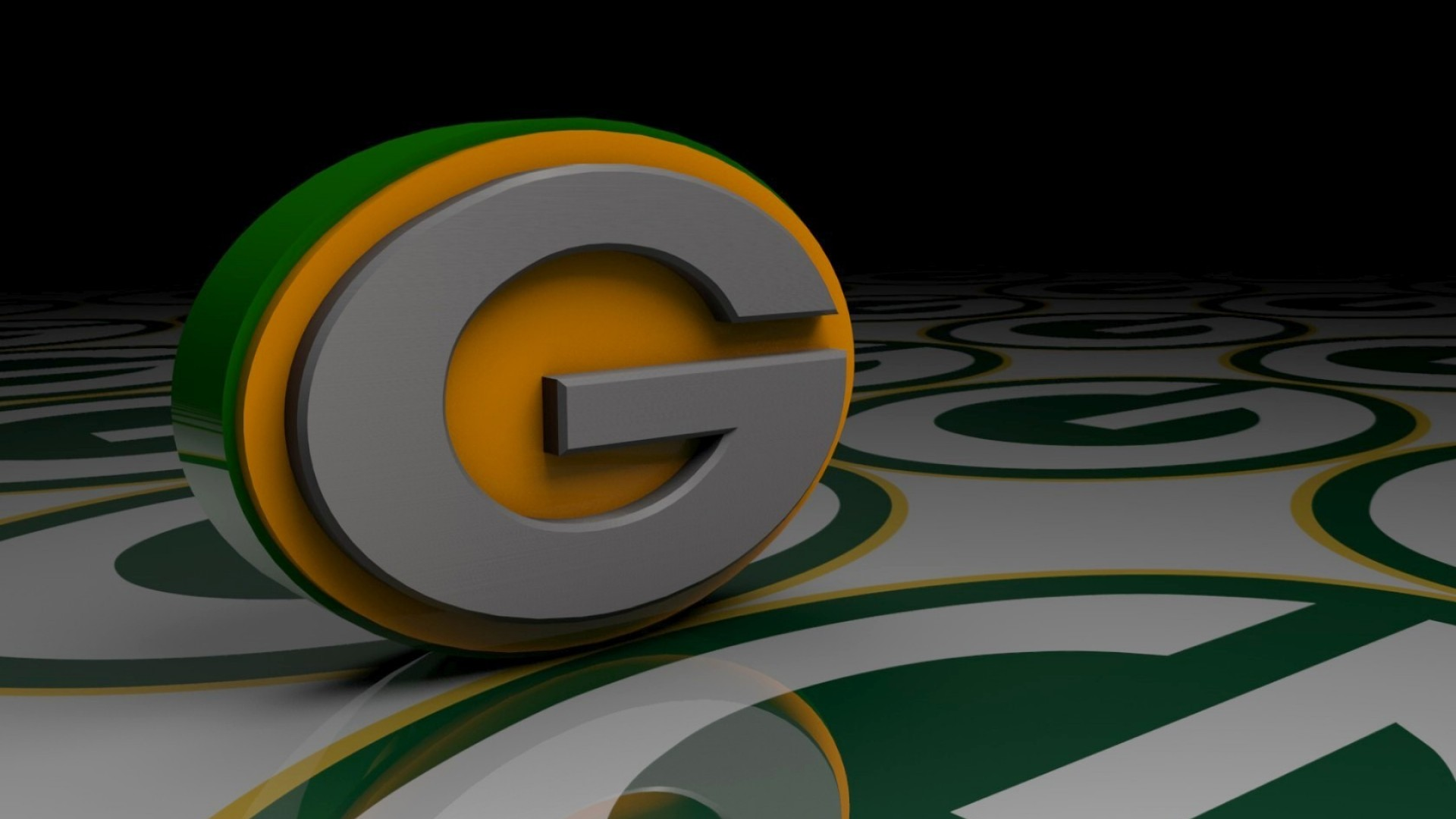 3d green bay packers wallpaper full hd pictures