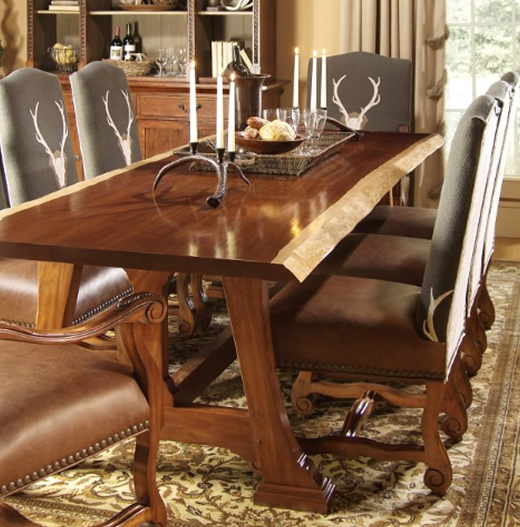 teak dining tables  extension square oval
