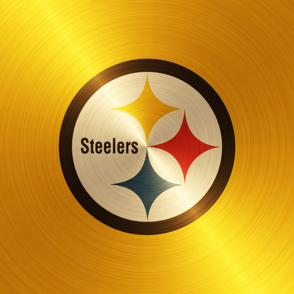 Background Pittsburgh Steelers Wallpapers
