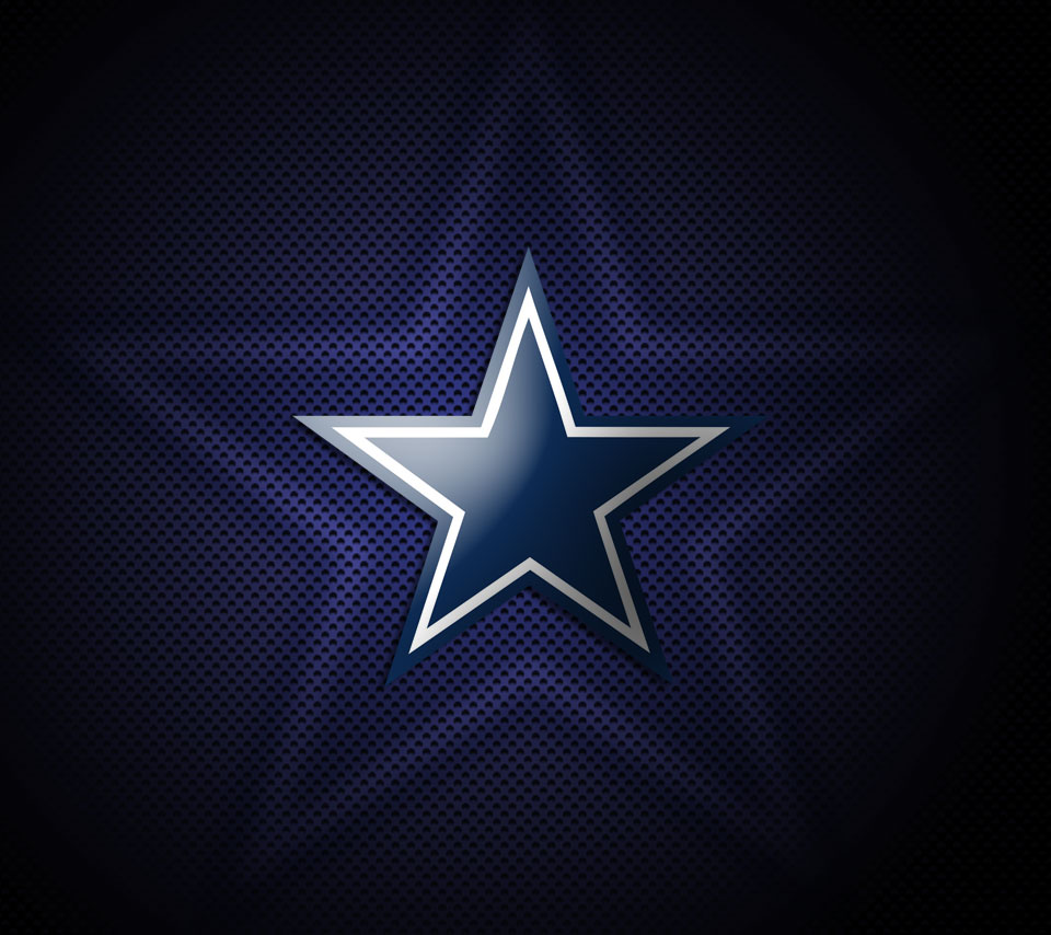 best dallas cowboys wallpapers full hd pictures
