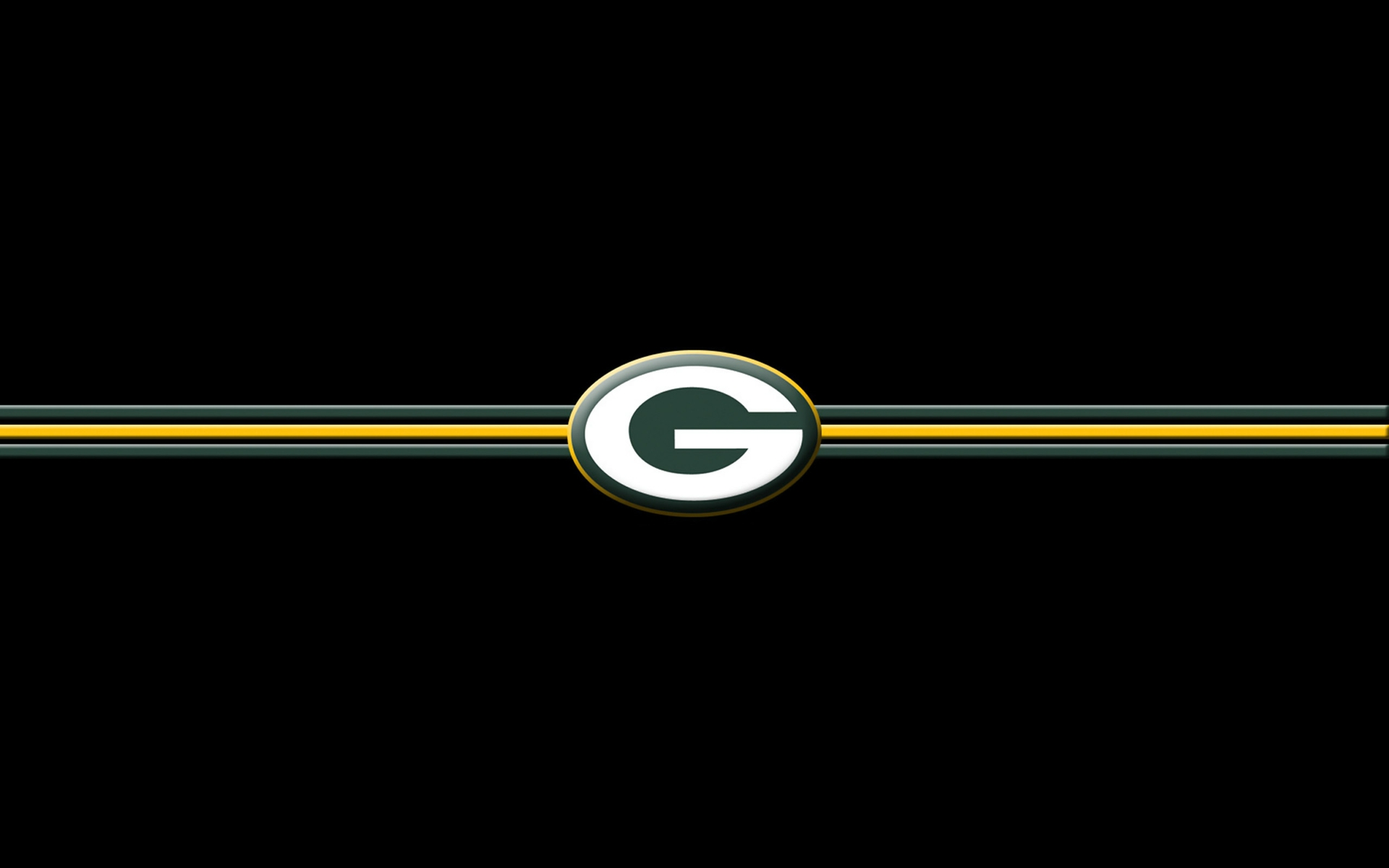 green bay packers wallpaper full hd pictures
