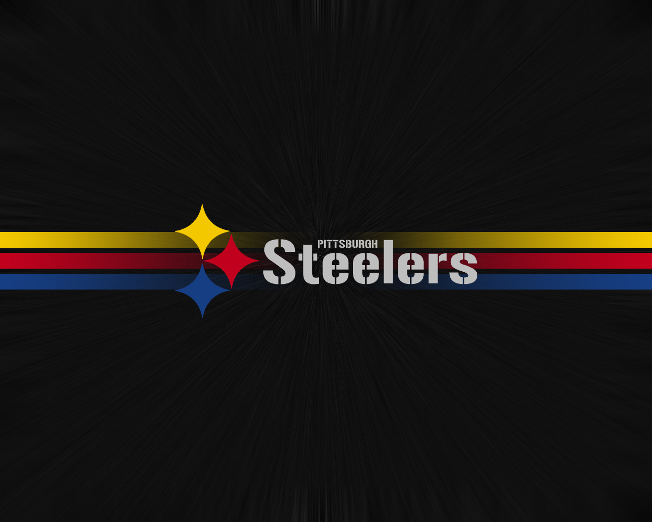 in pittsburgh steelers - photo #16