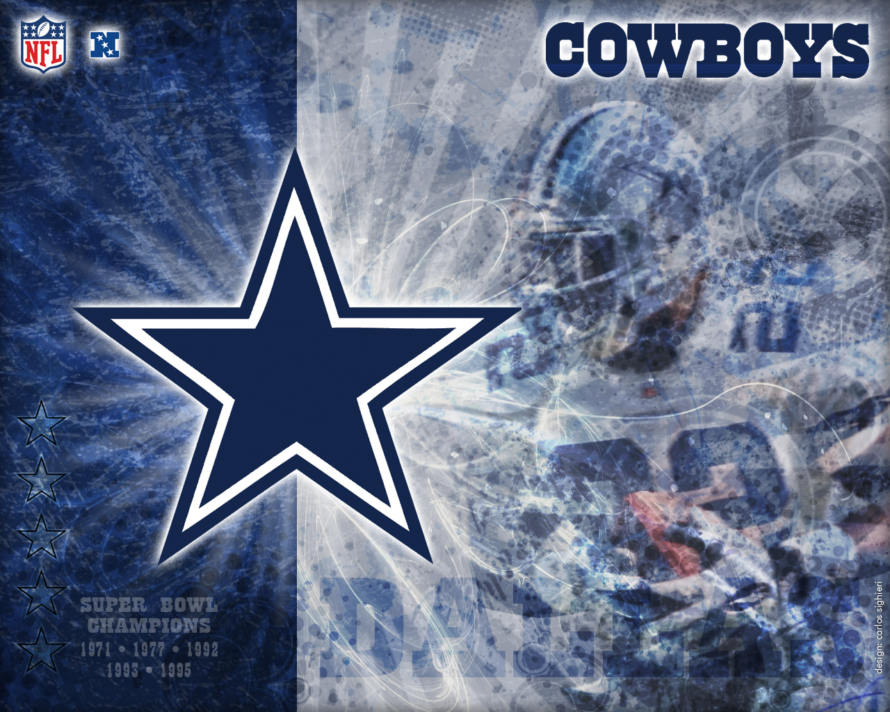 dallas cowboys wallpaper for computer full hd pictures