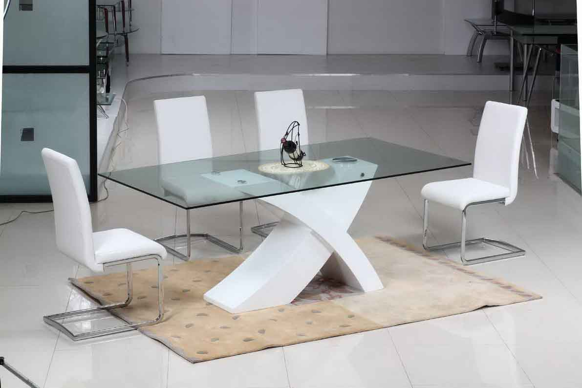 Dining table designs full hd pictures for Contemporary dining table designs