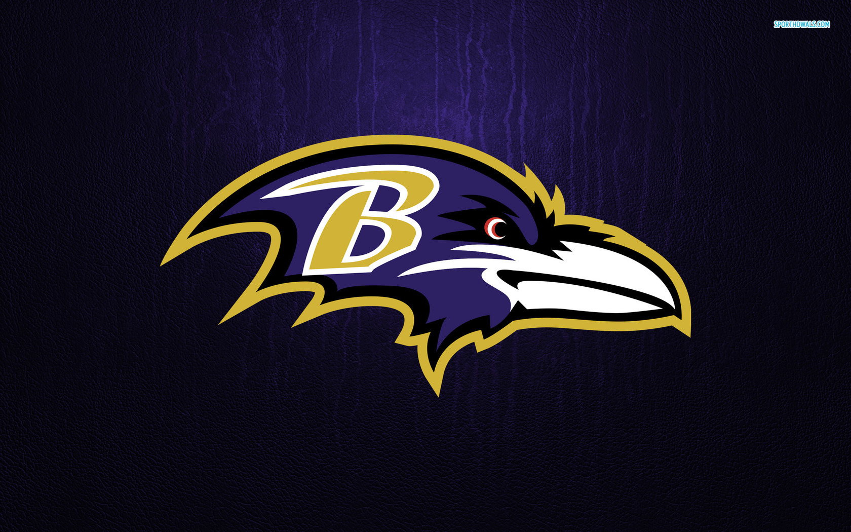 Excellent baltimore ravens wallpapers full hd pictures - Baltimore ravens wallpapers android ...