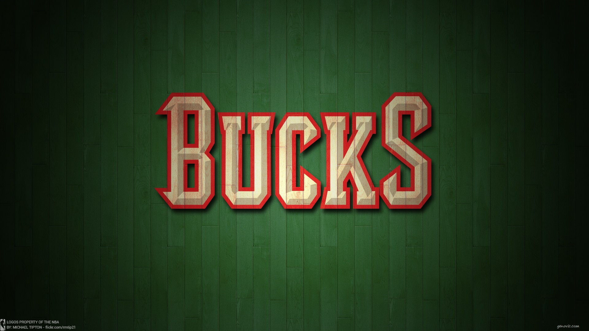 milwaukee bucks wallpapers hd full hd pictures