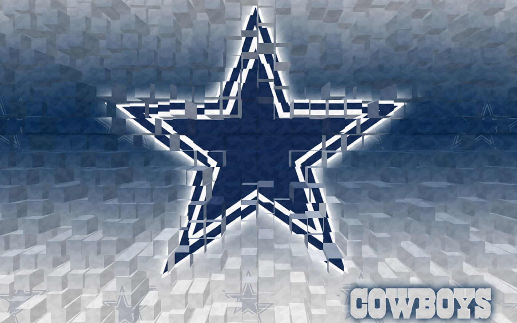 hd dallas cowboys wallpaper full hd pictures
