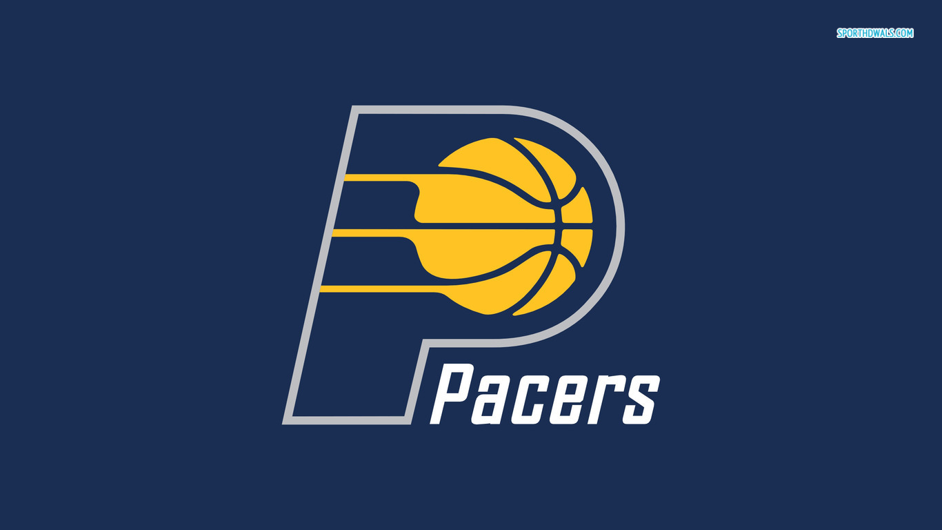 pacers wallpaper wallpapers wallpaperup - photo #7