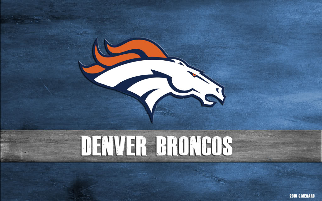 perfect denver broncos wallpapers full hd pictures