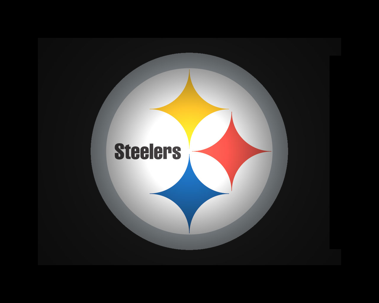 in pittsburgh steelers - photo #11