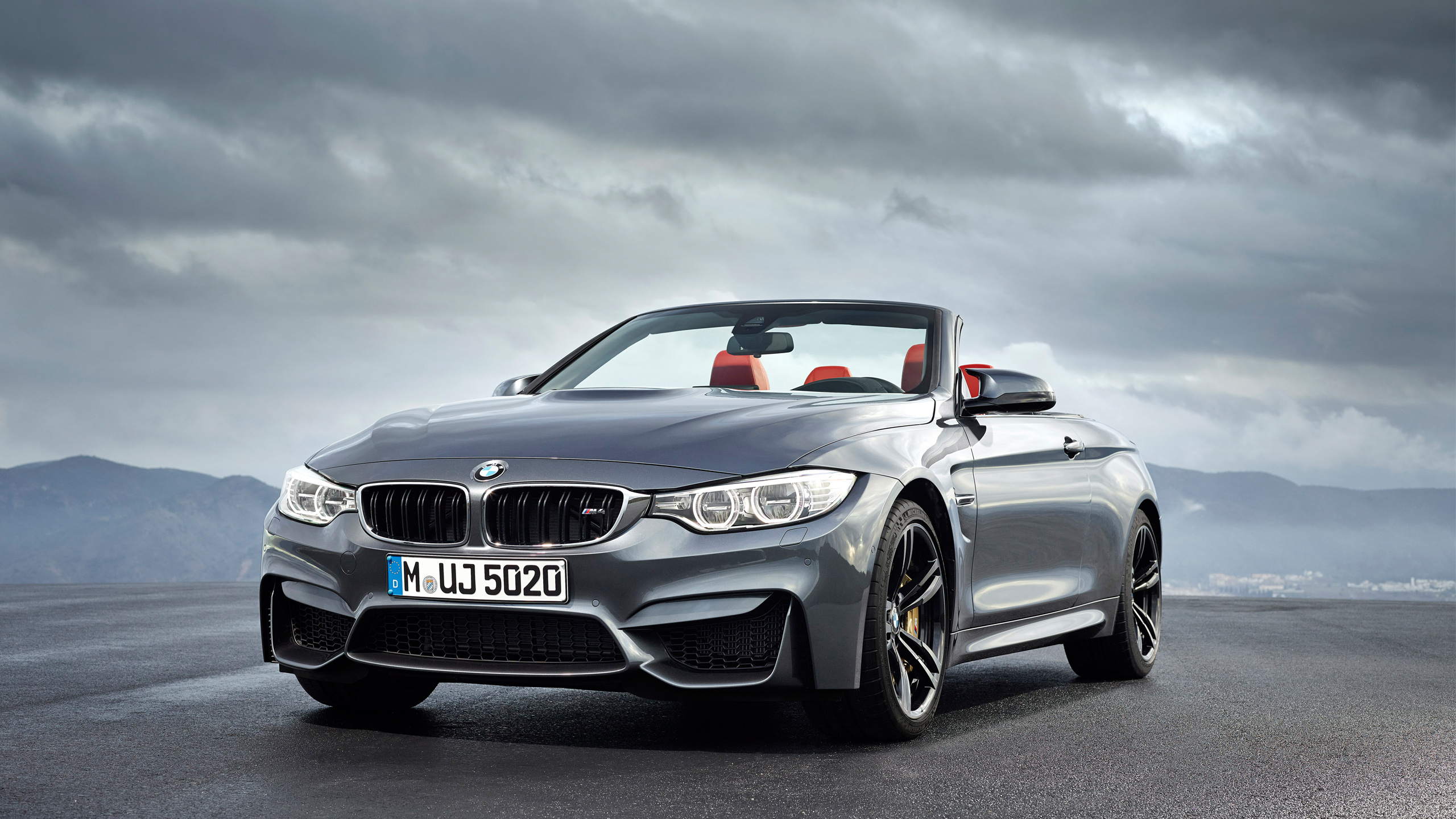 2015 bmw m4 wallpaper full hd pictures