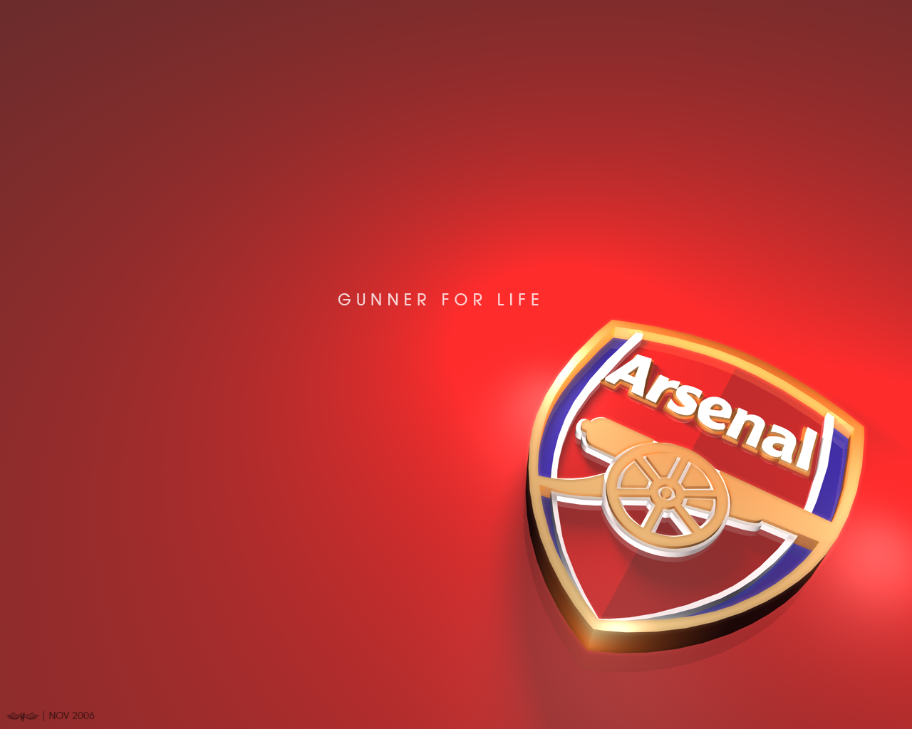 3d Arsenal Wallpaper Full Hd Pictures