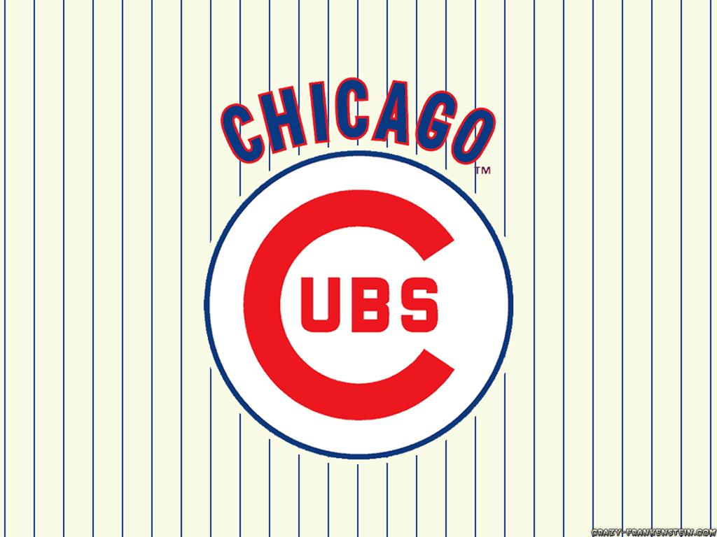 amazing chicago cubs wallpaper full hd pictures