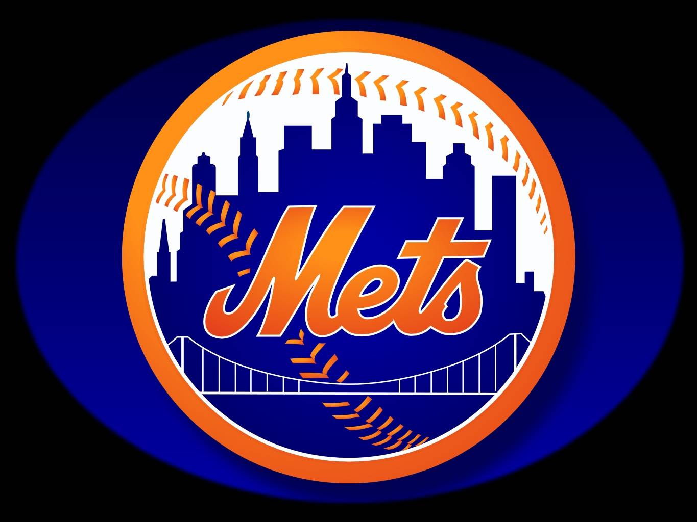amazing new york mets wallpaper full hd pictures