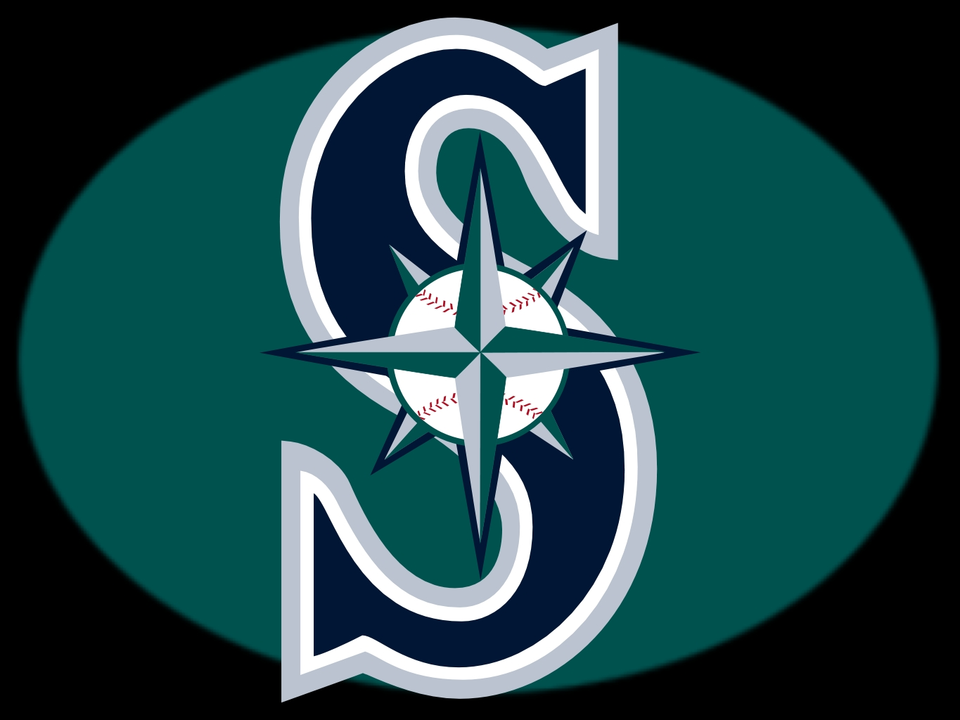 Awesome Seattle Mariners Wallpaper | Full HD Pictures
