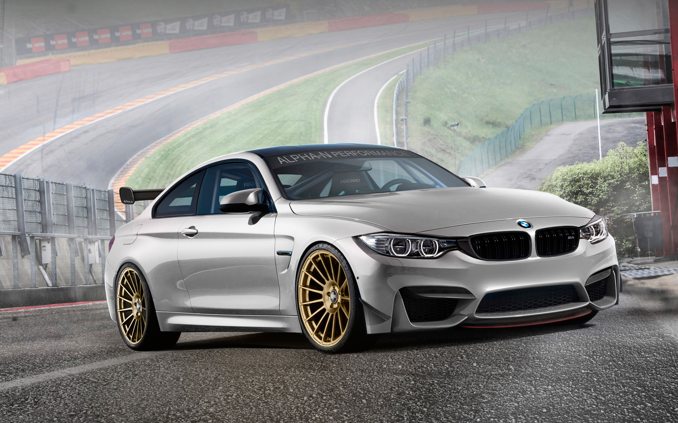 bmw m4 wallpaper 2015 full hd pictures