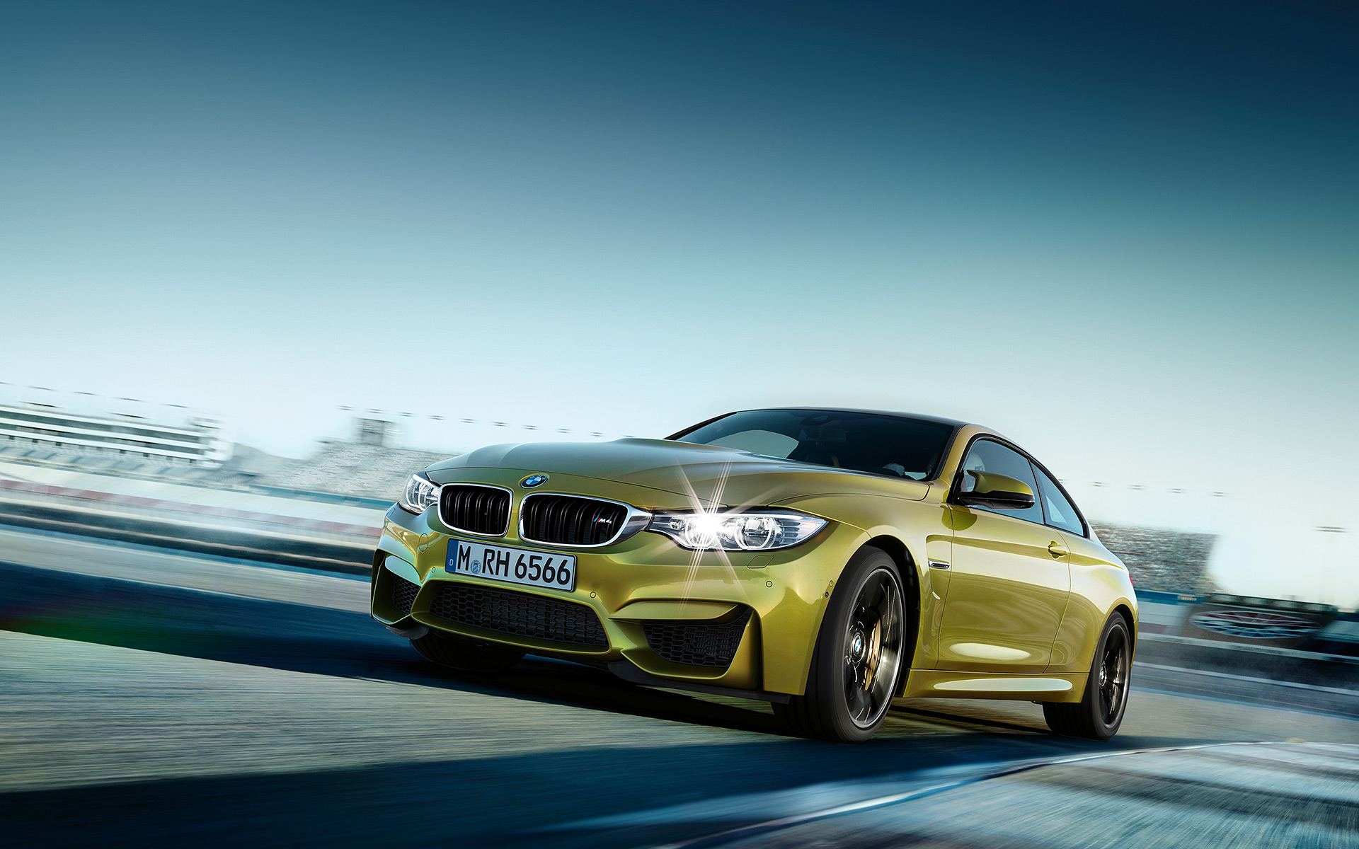 live bmw m4 wallpapers - photo #23