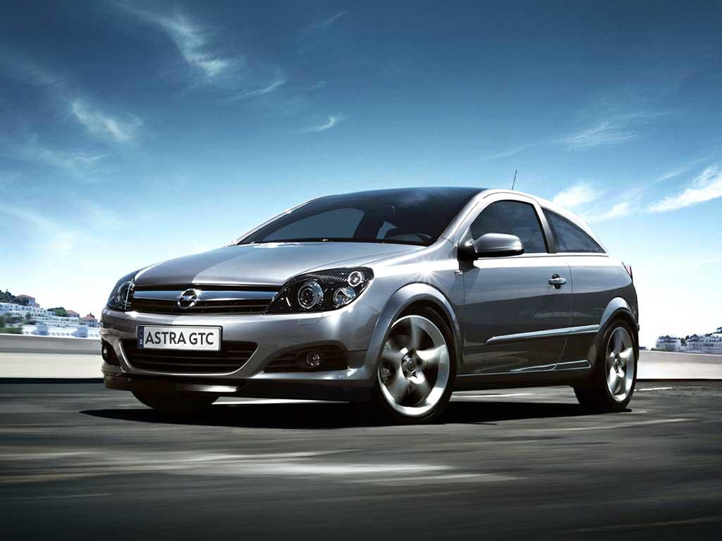 best opel astra wallpaper full hd pictures. Black Bedroom Furniture Sets. Home Design Ideas